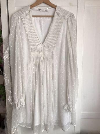 Sukienka Zara L