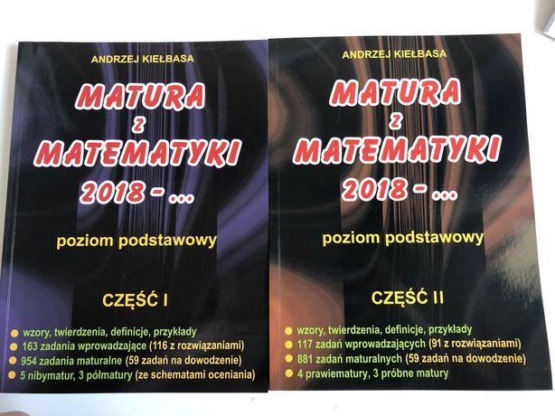 Zbiory zadań z matematyki