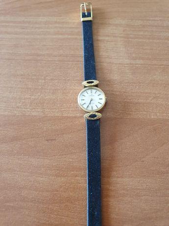 Zegarek Omega sprzedam