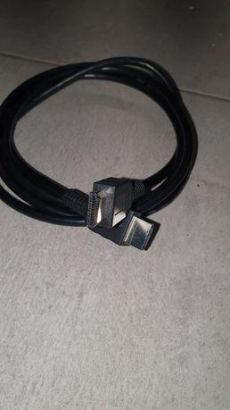 Przewód HDMI 2m.