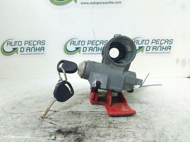 Canhão De Ignição Ford Escort Vi (Gal, Aal, Abl)