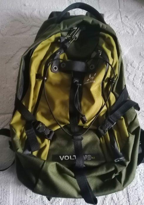 plecak turystyczny HAGLOFS VoltEvo (L) Lębork - image 1