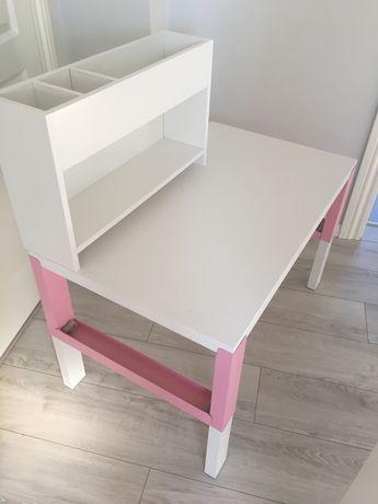 Biurko IKEA Pahl