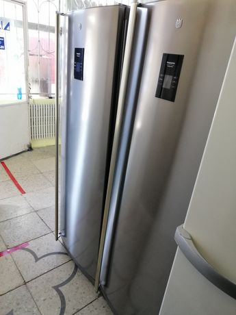 Холодильник ( комплект)  Husqvarna
