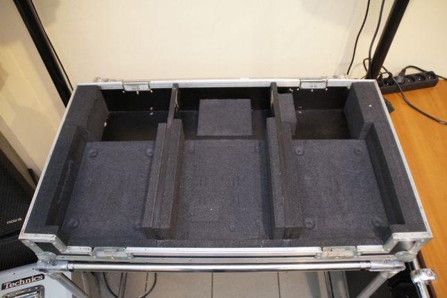 Case Pioneer CDJ 200/350/400 DJM 250/350/400 XDJ 700 DJM 450