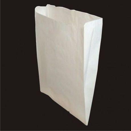 Гигиенические пакеты бумажные