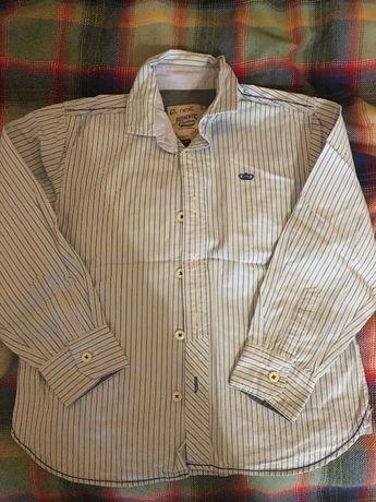 Цену снизила, рубашки Next в идеальном состоянии