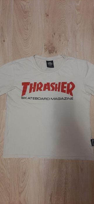 Футболочка Thrasher Днепр - изображение 1