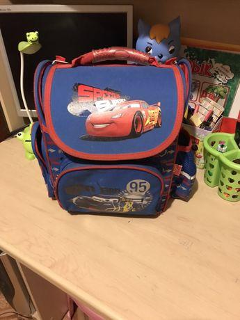 Рюкзак для 1-3 класс