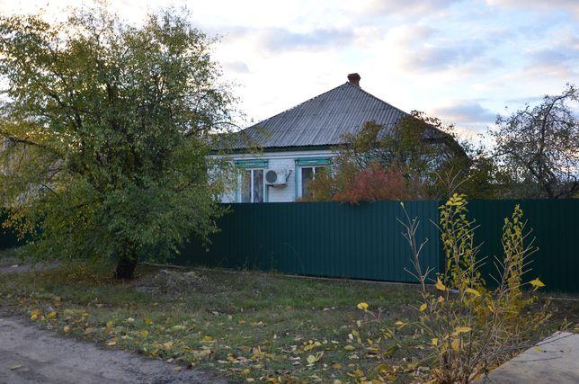 Срочно продается жилой дом, Зеленый Клин!