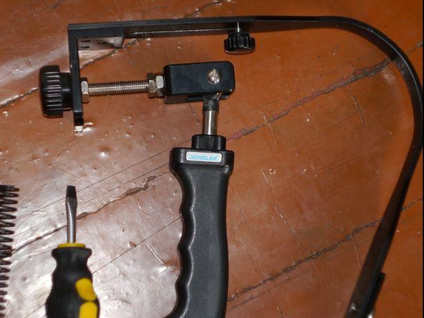 продам стабилизатор изображения для фотокамер,видеокамер