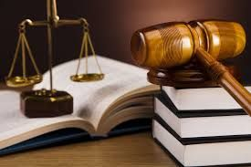 Юридические услуги адвокат.дтп
