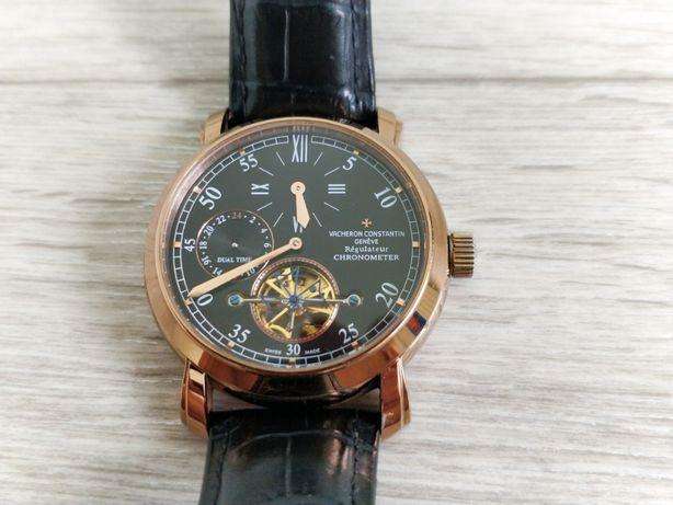 Часы Vacheron Constantin