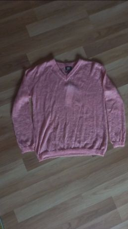 Damski Sweter z simple