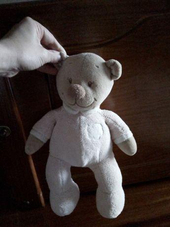 Ursinho peluche Prenatal