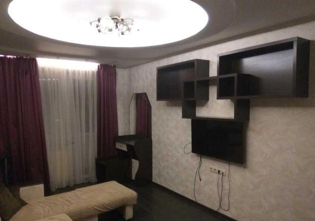 Здам власну квартиру на вул. Богуна. Довгостроково.
