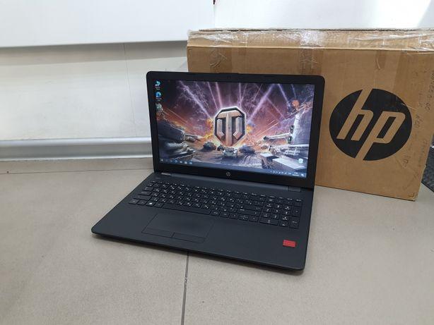 Магазин:HP/AMD A10-9620P/4Gb/128Gb SSD/Radeon R7 M430 2gb ТОП.