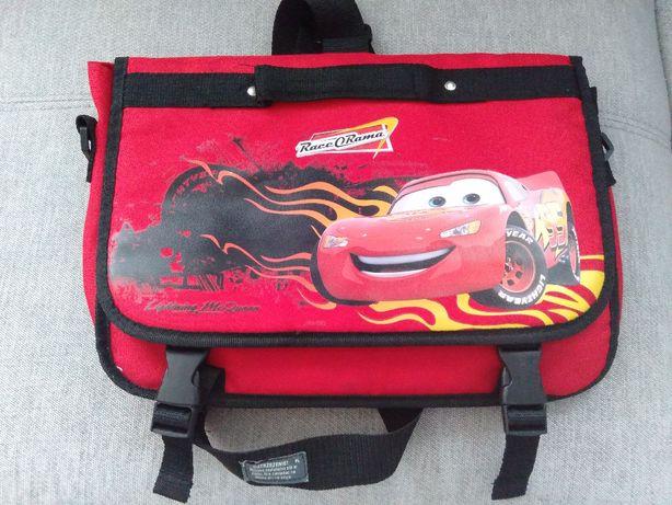 Race O Rama plecak, torba - nowa i czysta