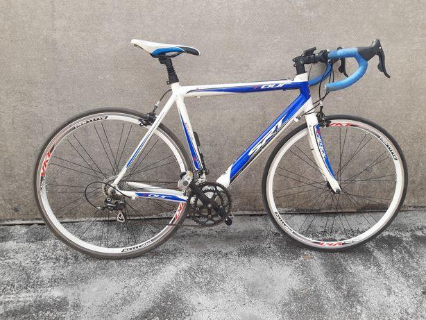Велосипед шоссейный Италия
