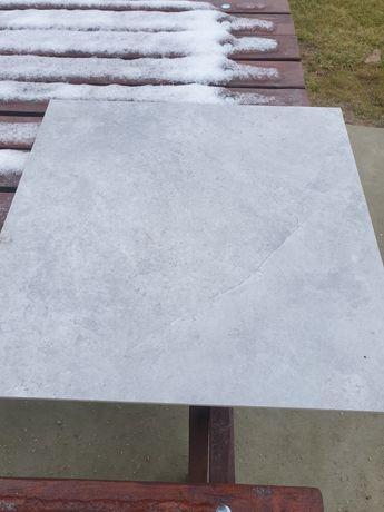 Cerrad Tacoma White 59,7X59,7 plytki   6 szt 2.16 m²