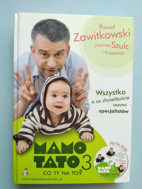 Paweł Zawitkowski Joanna Szulc Mamo Tato Co Ty Na To cz.3 Stan idealny