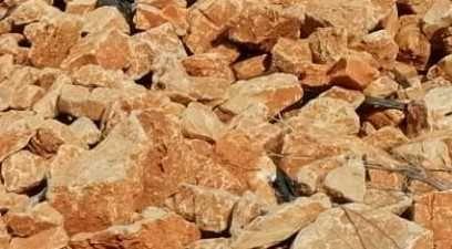 Pedras Algarvias