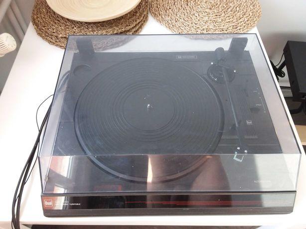 Gramofon Dual CS 2110