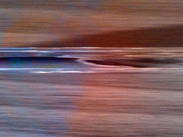 Лампа КГ 220х 1000