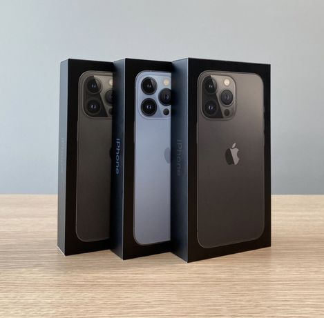   от 88.999 р   Новые iPhone 13/13 Pro/13 Pro Max   Ростест   магазин