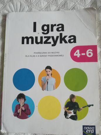 Podręcznik do muzyki