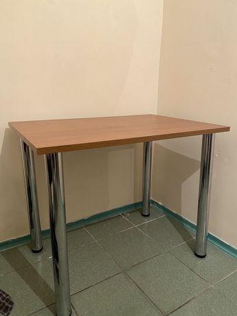 Стол офисный размер 600-900