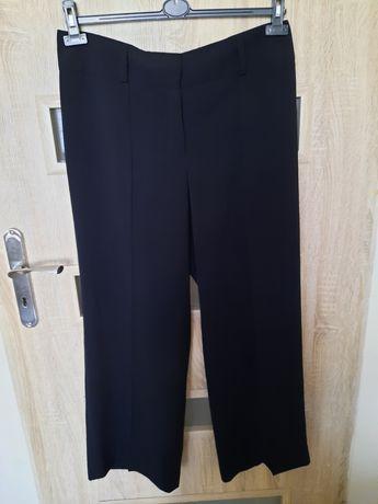 Spodnie damskie roz 44