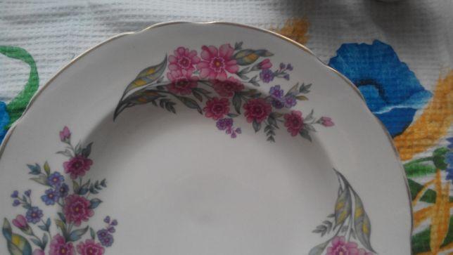 Тарелка большая глубокая 2 шт.