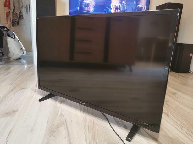 """Telewizor Sharp Full HD 40"""""""