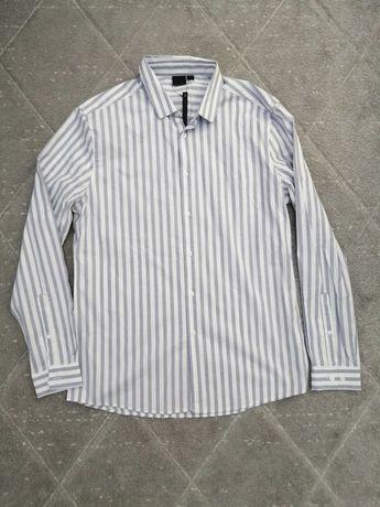 Koszula męska Asos