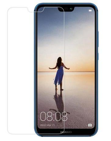 Cтекло Huawei P8 P10 P20 P30 P40 Lite P Smart Plus Z S Pro 2018 2019