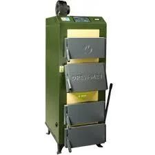 Продам Котел длительного горения Drew-Met MJ-1NM 17 кВт