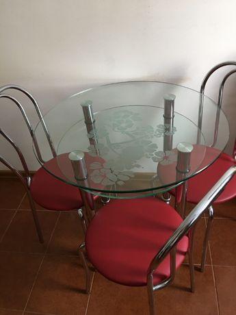 Продам стільці на кухню