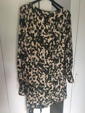 Sukienka H&M M