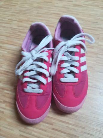Buty Adidas 36 i 38