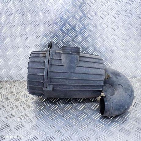 CITROEN: 1360694080 Caixa filtro ar CITROËN JUMPER Van 2.2 HDi 130