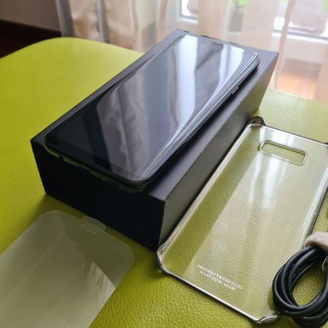Samsung Galaxy S8 Plus S8+ SM-G955F 64GB !!! IDEALNY !!! POLSKA !!!