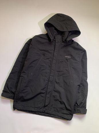 Куртка Carhartt(парка)