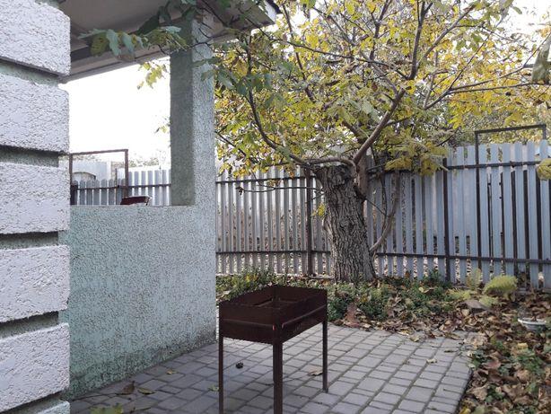 Аренда Уютного домика -Таирово рядом большой парк , море ул. Эстонская