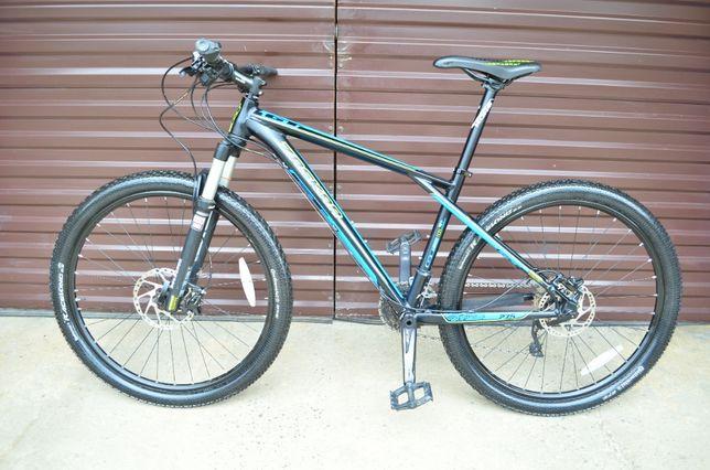 """Продам горный велосипед GT Zaskar 650B Elite 27.5"""""""