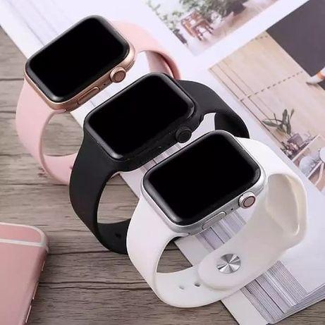 Смарт часы W4 фитнес трекер xiaomi F8 W34 Iwo10 T500 W5 Z6 Apple Watch
