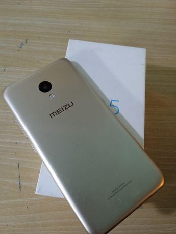 Meizu M5 3/32 Gb