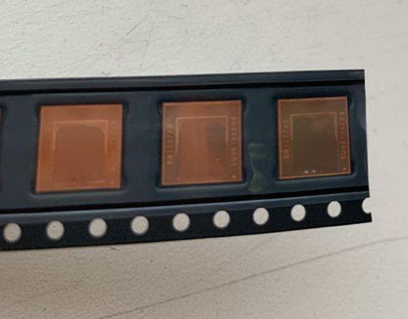 Продам чипы chip для Antminer S17 T17 S17 Pro BM1397AD BM1397 Bitmain