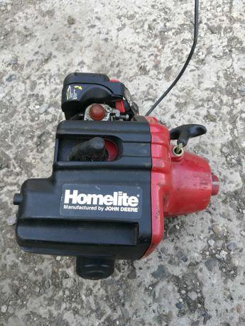 Silnik do podkaszarki Homelite PS-01525