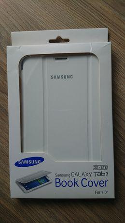 Etui na tablet Samsung Galaxy Tab 3